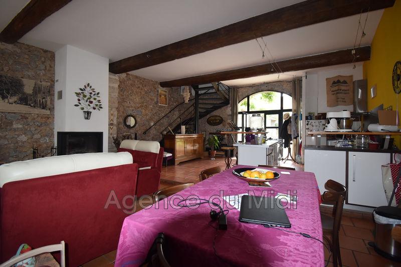 Photo n°8 - Vente maison vigneronne Caves 11510 - 368 000 €