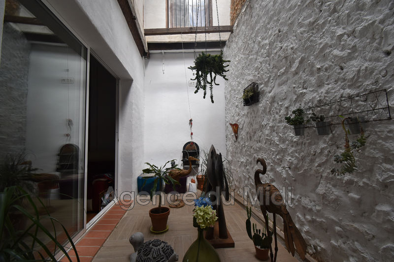 Photo n°9 - Vente maison vigneronne Caves 11510 - 368 000 €
