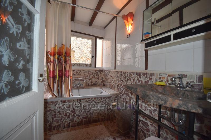 Photo n°12 - Vente maison vigneronne Caves 11510 - 368 000 €