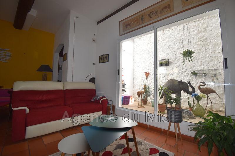 Photo n°14 - Vente maison vigneronne Caves 11510 - 368 000 €
