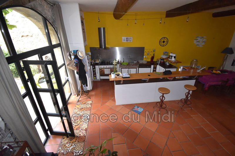 Photo n°11 - Vente maison vigneronne Caves 11510 - 368 000 €