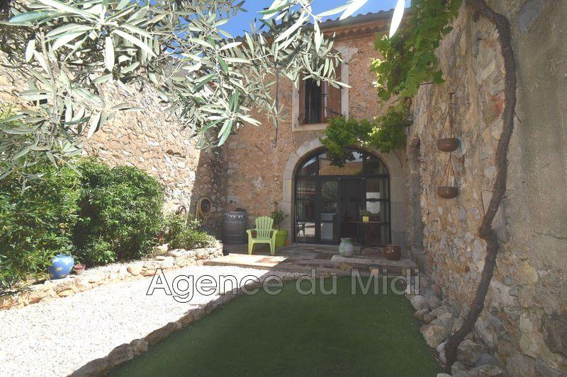 Photo n°4 - Vente maison vigneronne Caves 11510 - 368 000 €