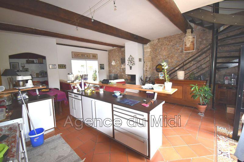 Photo n°7 - Vente maison vigneronne Caves 11510 - 368 000 €