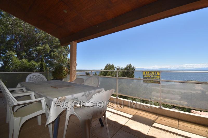 Photo Villa Leucate Leucate plage,   to buy villa  3 bedroom   95m²