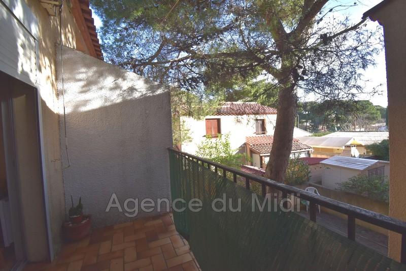 Photo Apartment Leucate La franqui,   to buy apartment  3 rooms   22m²