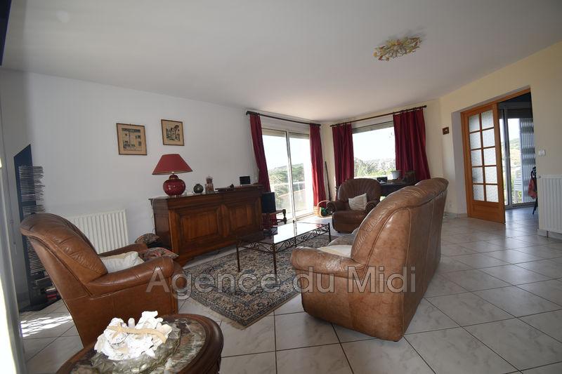 Photo n°5 - Vente Maison villa Fitou 11510 - 357 000 €