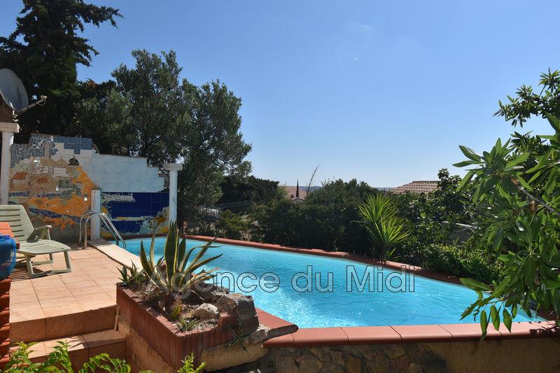 Photo Villa Fitou Les alentours,   to buy villa  3 bedroom   176m²