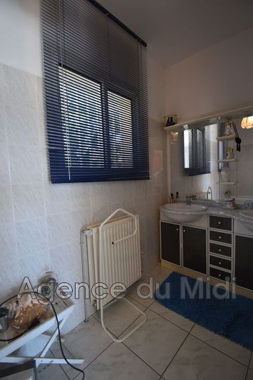 Photo n°10 - Vente Maison villa Fitou 11510 - 357 000 €