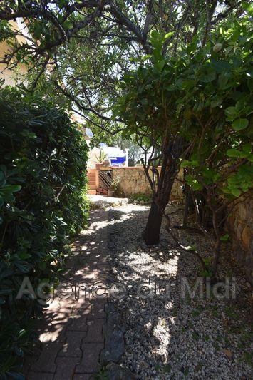 Photo n°2 - Vente Maison villa Fitou 11510 - 357 000 €