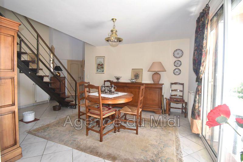 Photo n°6 - Vente Maison villa Fitou 11510 - 357 000 €