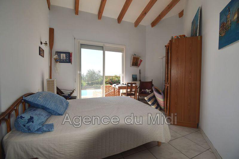 Photo n°7 - Vente Maison villa Fitou 11510 - 357 000 €