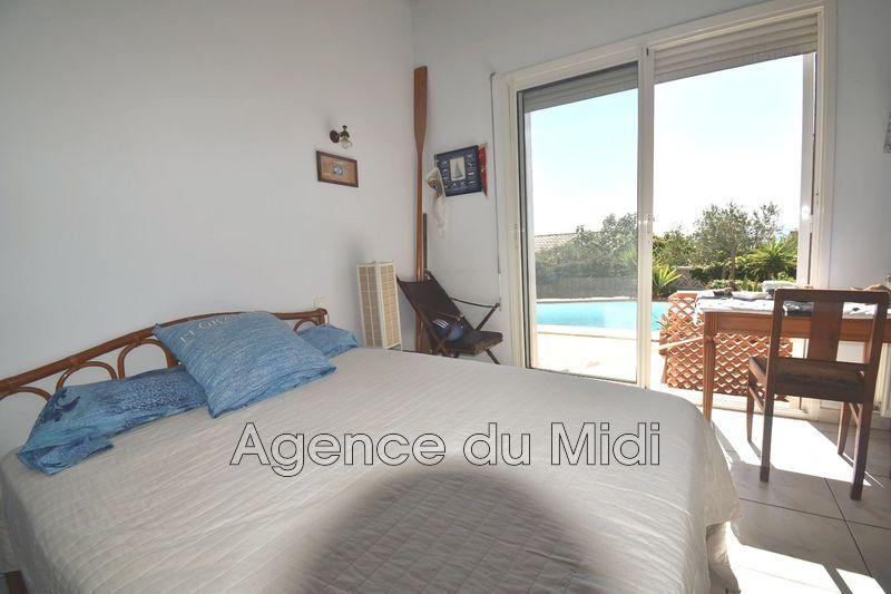 Photo n°8 - Vente Maison villa Fitou 11510 - 357 000 €