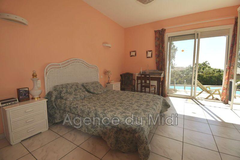 Photo n°9 - Vente Maison villa Fitou 11510 - 357 000 €