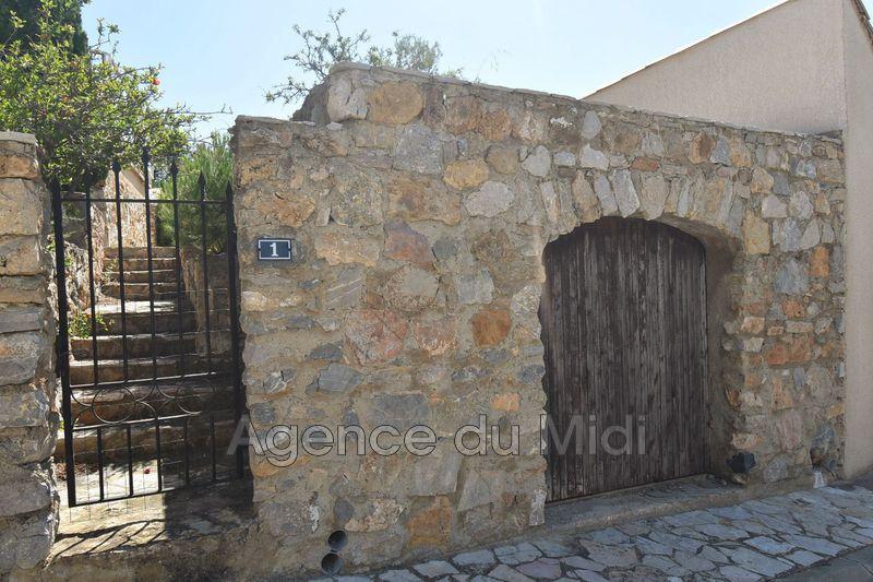 Photo n°16 - Vente Maison villa Fitou 11510 - 357 000 €