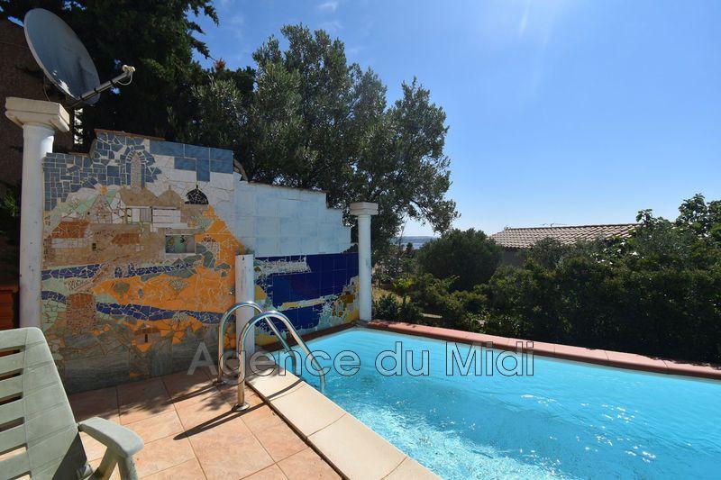 Photo n°3 - Vente Maison villa Fitou 11510 - 357 000 €