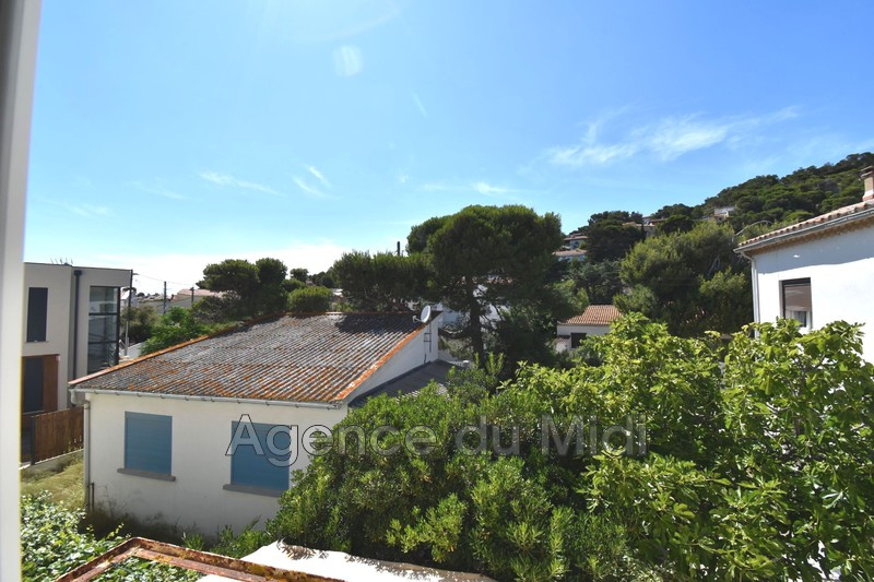Photo Apartment Leucate Leucate plage,   to buy apartment  2 rooms   29m²