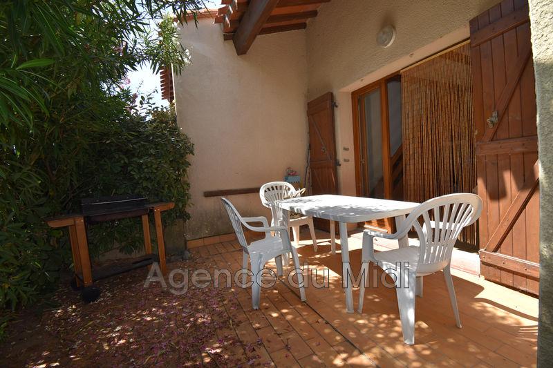 Photo Pavilion Leucate La franqui,   to buy pavilion  2 bedroom   34m²