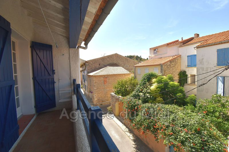 Photo Village house Leucate Leucate village,   to buy village house  5 bedroom   112 m²