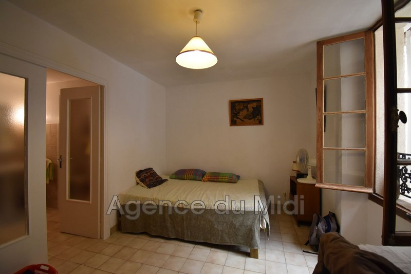Photo n°6 - Vente maison de village Fitou 11510 - 254 000 €