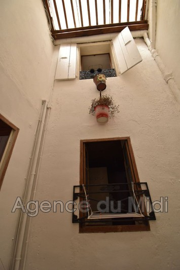 Photo n°11 - Vente maison de village Fitou 11510 - 254 000 €