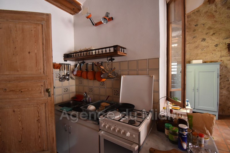 Photo n°9 - Vente maison de village Fitou 11510 - 254 000 €