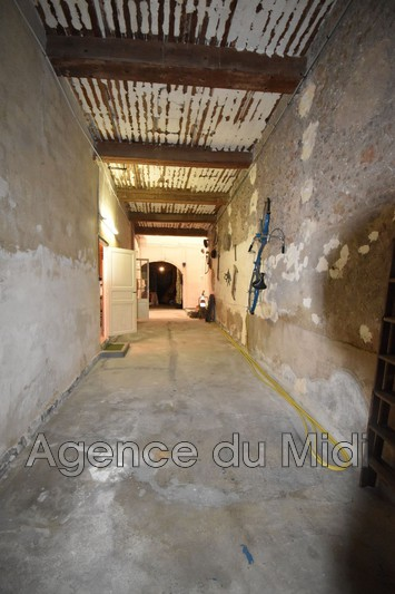 Photo n°13 - Vente maison de village Fitou 11510 - 254 000 €