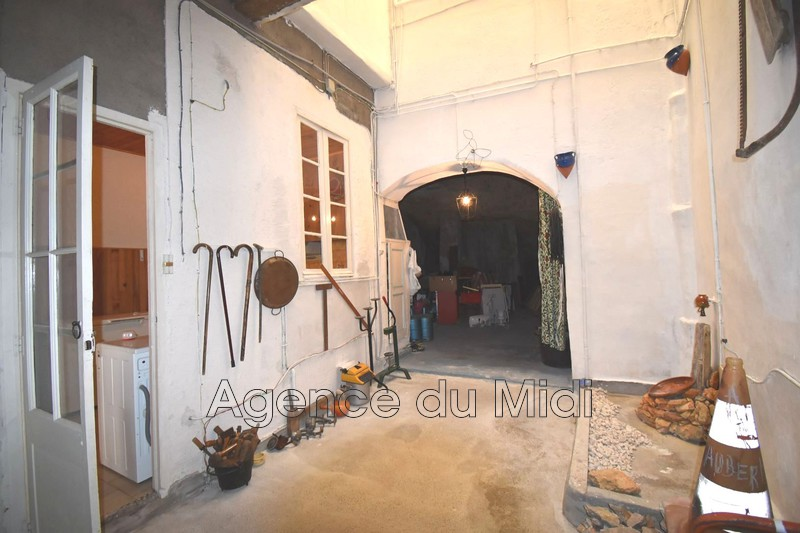 Photo n°14 - Vente maison de village Fitou 11510 - 254 000 €