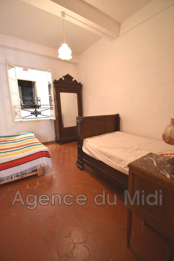 Photo n°10 - Vente maison de village Fitou 11510 - 254 000 €