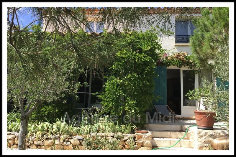 Photo Villa Fitou Les alentours,   to buy villa  4 bedroom   146m²