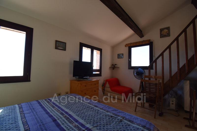 Photo n°7 - Vente appartement Leucate 11370 - 180 000 €