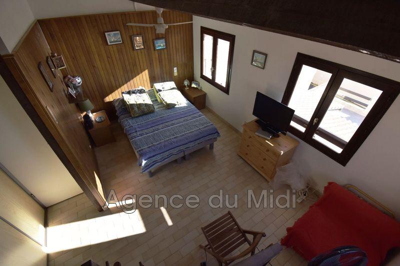 Photo n°11 - Vente appartement Leucate 11370 - 180 000 €