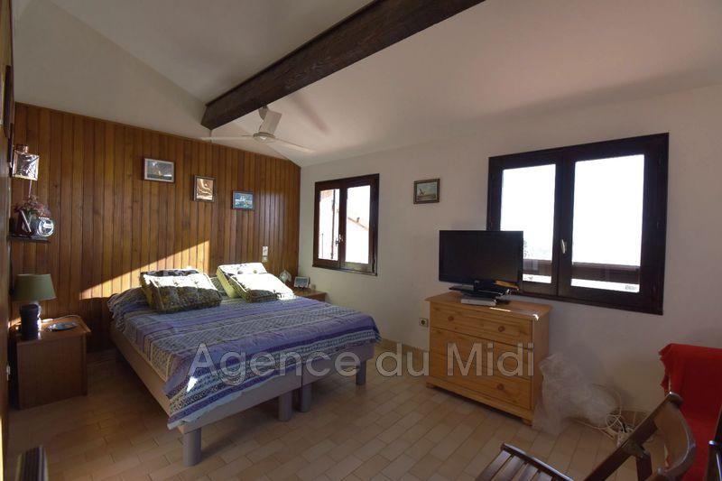 Photo n°9 - Vente appartement Leucate 11370 - 180 000 €