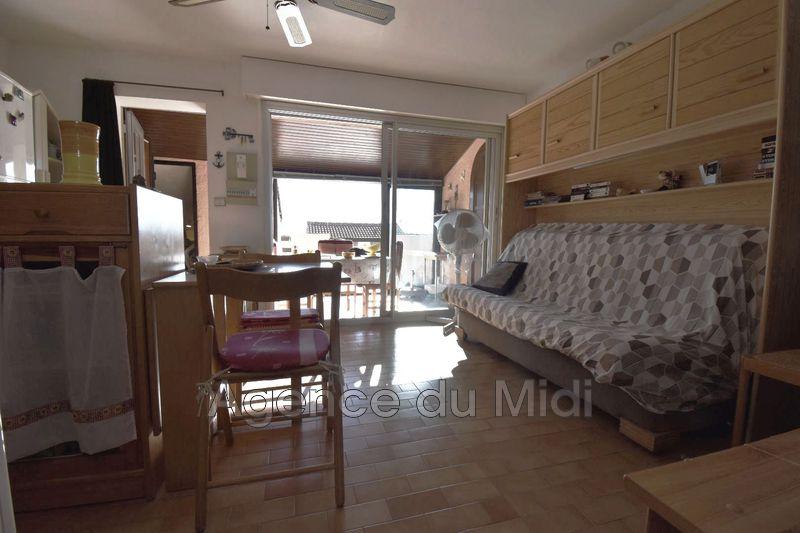 Photo n°6 - Vente appartement Leucate 11370 - 180 000 €