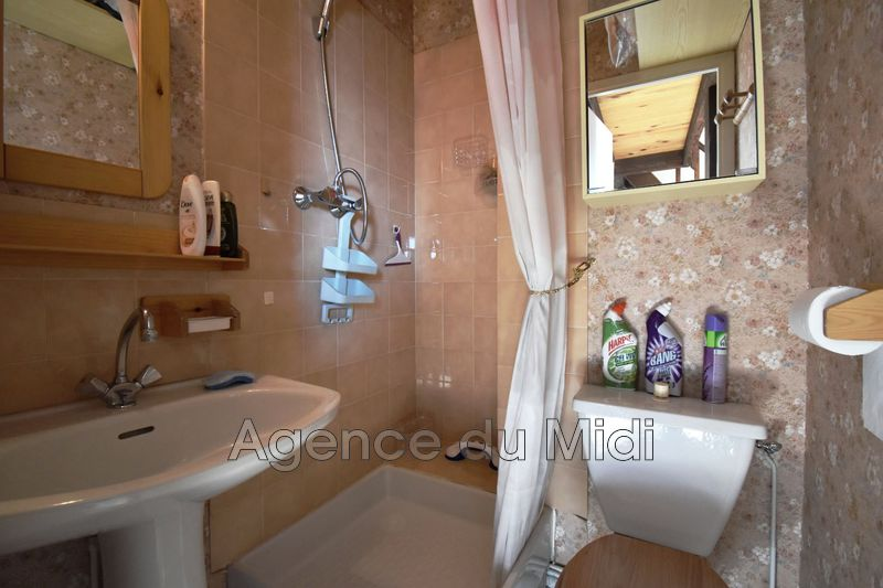 Photo n°13 - Vente appartement Leucate 11370 - 180 000 €