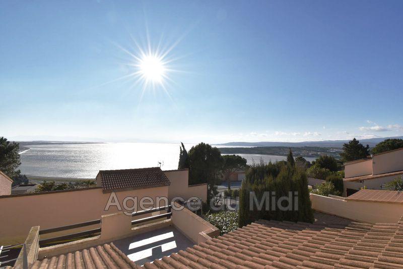 Photo n°3 - Vente appartement Leucate 11370 - 180 000 €