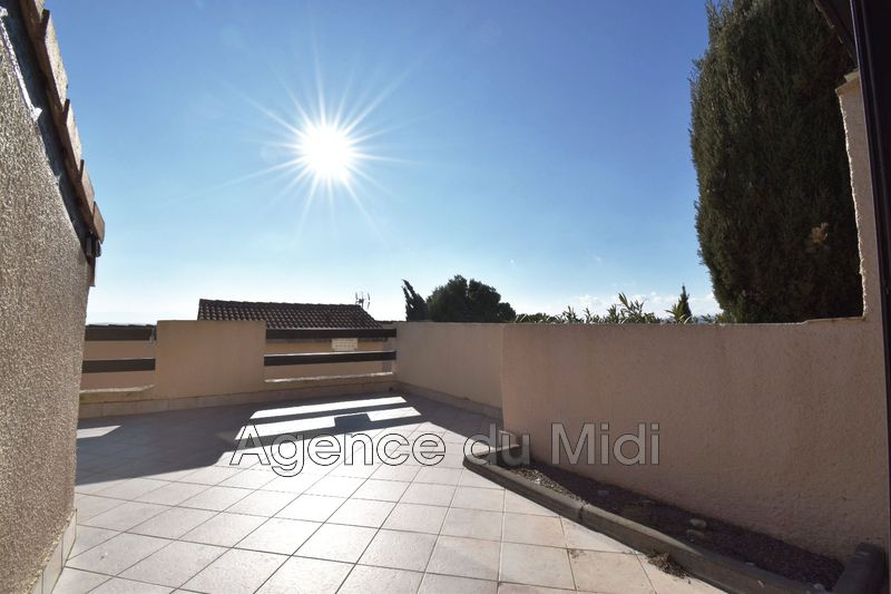 Photo n°2 - Vente appartement Leucate 11370 - 180 000 €