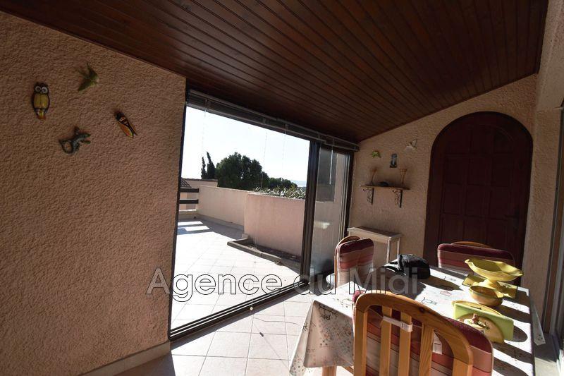 Photo n°8 - Vente appartement Leucate 11370 - 180 000 €