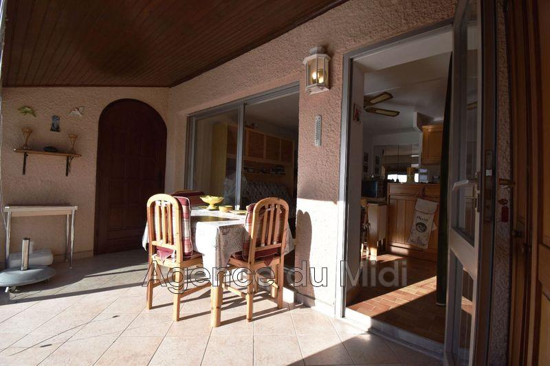 Photo n°4 - Vente appartement Leucate 11370 - 180 000 €