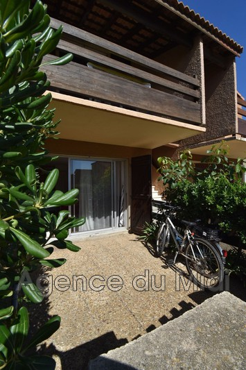 Photo House Leucate La franqui,   to buy house   44 m²