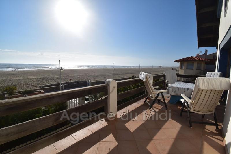 Photo Appartement Leucate Leucate plage,   achat appartement  5 pièces   130m²