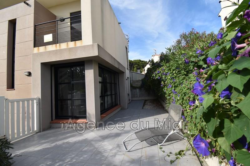 Photo n°4 - Vente maison contemporaine Leucate 11370 - 254 000 €