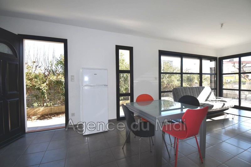 Photo n°5 - Vente maison contemporaine Leucate 11370 - 254 000 €