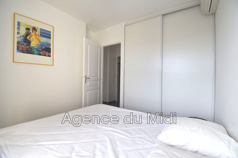 Photo n°8 - Vente maison contemporaine Leucate 11370 - 254 000 €