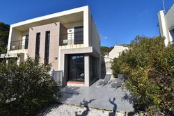 Photos  Maison contemporaine à vendre Leucate 11370