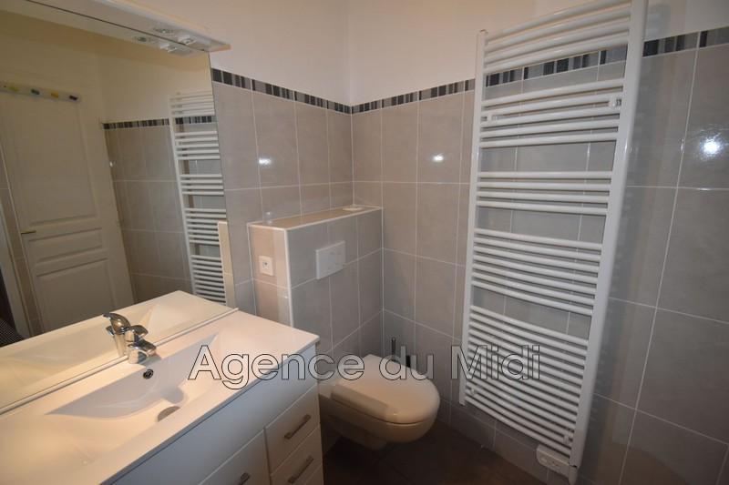 Photo n°9 - Vente maison contemporaine Leucate 11370 - 254 000 €