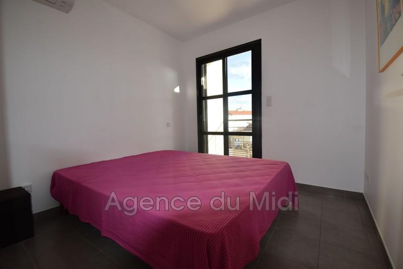 Photo n°7 - Vente maison contemporaine Leucate 11370 - 254 000 €