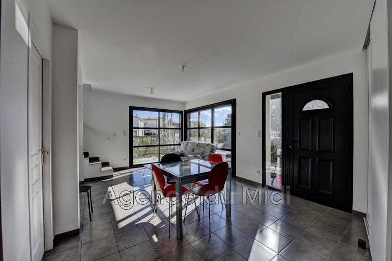 Photo n°3 - Vente maison contemporaine Leucate 11370 - 254 000 €