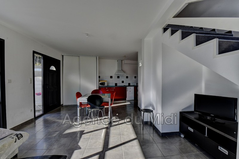 Photo n°6 - Vente maison contemporaine Leucate 11370 - 254 000 €