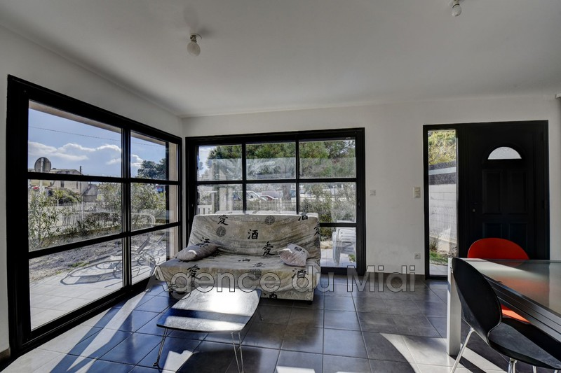 Photo n°7 - Vente maison contemporaine Leucate 11370 - 254 000 €