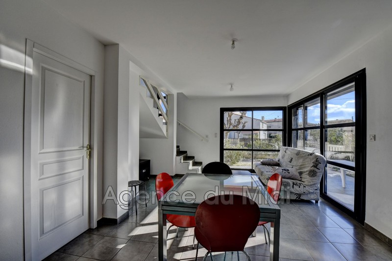 Photo n°9 - Vente maison contemporaine Leucate 11370 - 254 000 €